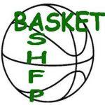 Basket-ASHFP