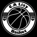 CA-Lizy-Basket