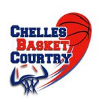 Chelles-Basket-Courtry-logo