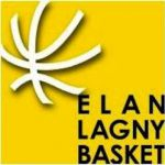 Elan-Lagny-Basket