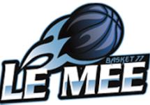 Le-Mee-Basket
