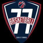 Basket77.fr