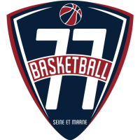 cropped-logo-basket77.png