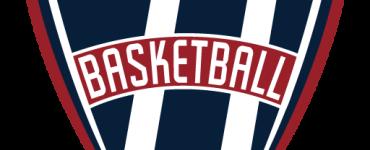 logo-basket77
