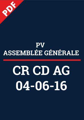 CR-CD-AG-040616