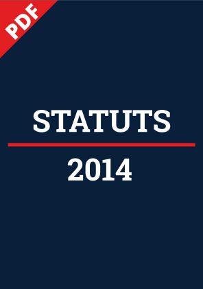 Statuts-cd77-2014