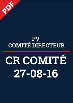 cr-comite-270816