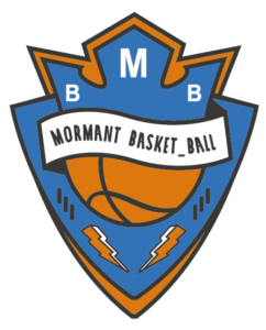 Logo Mormant