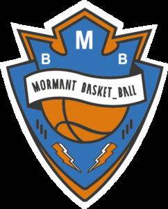 Logo Mormant