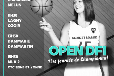Open-Feminin-77-affiche-2017-final