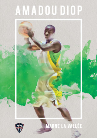 WoF-Bball-77-amadou-diop
