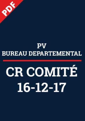Visuel CR Bureau 16-12-17