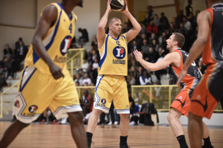 album-photos-derby-290318-coulommiers-ove (31)
