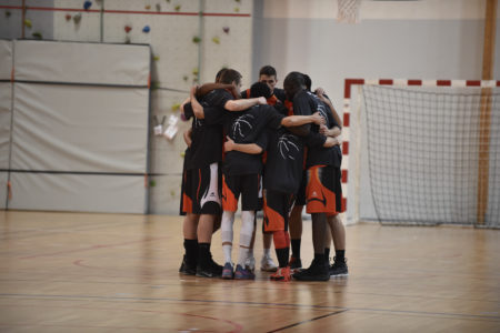 album-photos-derby-290318-coulommiers-ove (4)