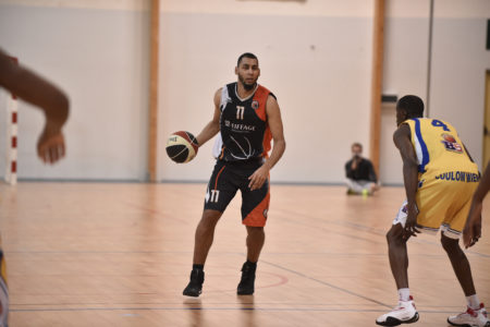 album-photos-derby-290318-coulommiers-ove (49)