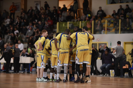 album-photos-derby-290318-coulommiers-ove (5)