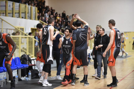 album-photos-derby-290318-coulommiers-ove (68)