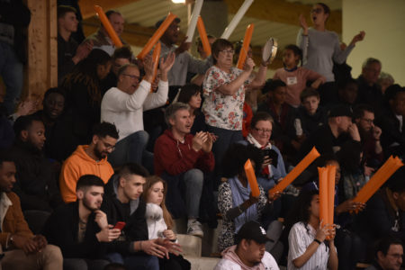 album-photos-derby-290318-coulommiers-ove (69)
