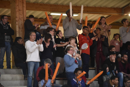 album-photos-derby-290318-coulommiers-ove (75)