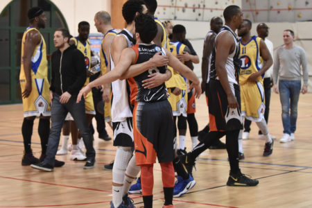 album-photos-derby-290318-coulommiers-ove (82)