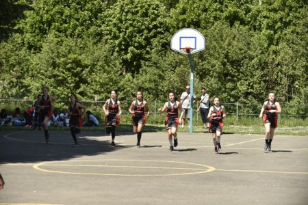 8-mai-2018-coupe-77-U13-coulommiers (12)-min