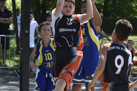 8-mai-2018-coupe-77-U13-coulommiers (35)-min