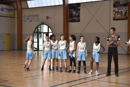 8-mai-2018-coupe-77-U13-coulommiers (67)-min