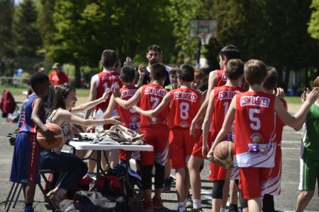 8-mai-2018-coupe-77-U13-coulommiers (7)-min