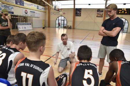 8-mai-2018-dcoupe-77-U13-coulommiers (4)
