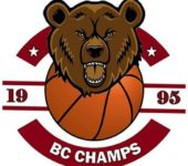 BC Champs