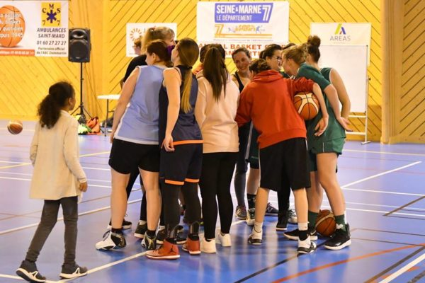 Ladies-Game-févier-2019-Dammartin-2