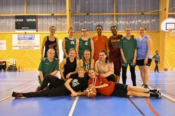 Ladies-Game-févier-2019-Dammartin