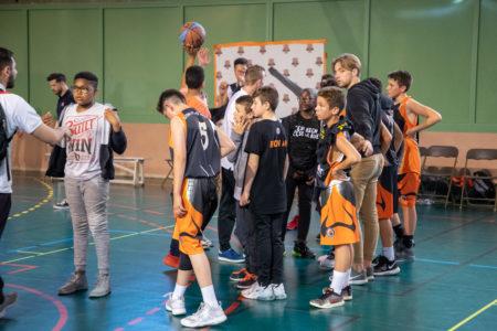 Coupe77-U13-2019-Fontainebleau (10)