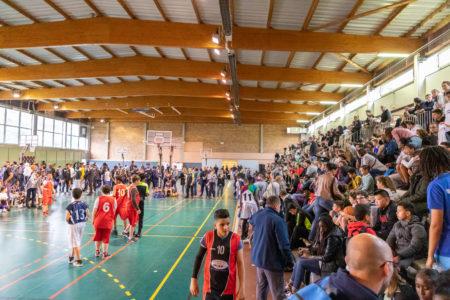 Coupe77-U13-2019-Fontainebleau (104)