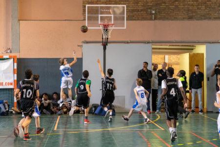 Coupe77-U13-2019-Fontainebleau (107)