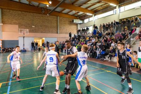 Coupe77-U13-2019-Fontainebleau (108)