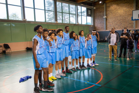 Coupe77-U13-2019-Fontainebleau (11)