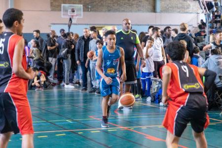 Coupe77-U13-2019-Fontainebleau (121)