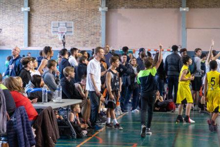 Coupe77-U13-2019-Fontainebleau (122)