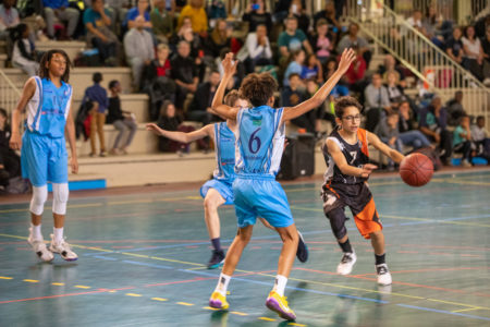 Coupe77-U13-2019-Fontainebleau (14)