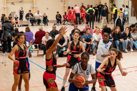 Coupe77-U13-2019-Fontainebleau (143)