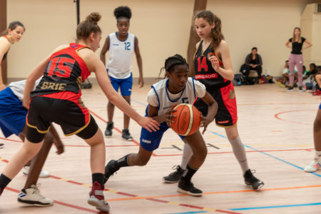 Coupe77-U13-2019-Fontainebleau (146)