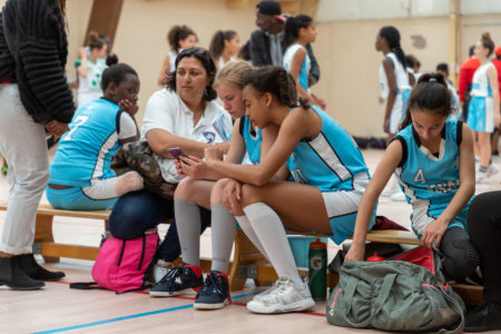 Coupe77-U13-2019-Fontainebleau (153)