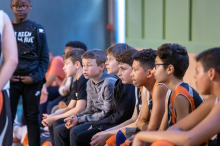 Coupe77-U13-2019-Fontainebleau (17)