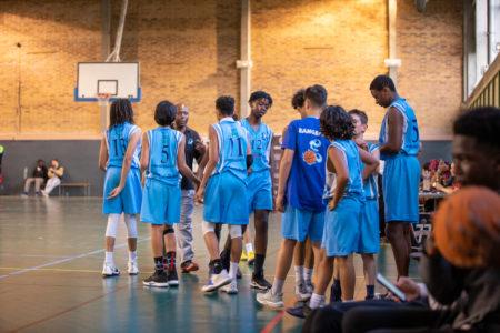 Coupe77-U13-2019-Fontainebleau (18)