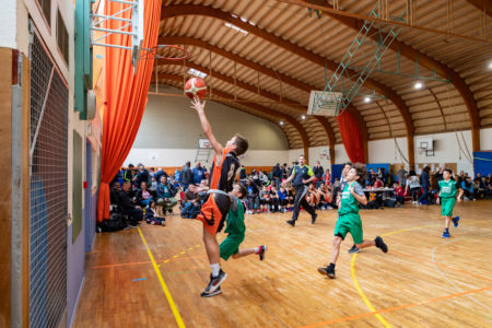 Coupe77-U13-2019-Fontainebleau (180)