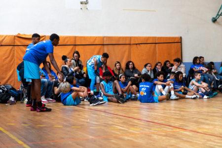 Coupe77-U13-2019-Fontainebleau (184)