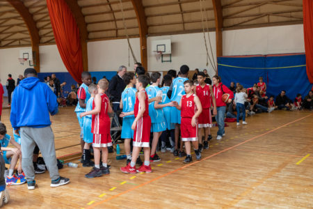 Coupe77-U13-2019-Fontainebleau (187)