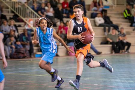 Coupe77-U13-2019-Fontainebleau (19)