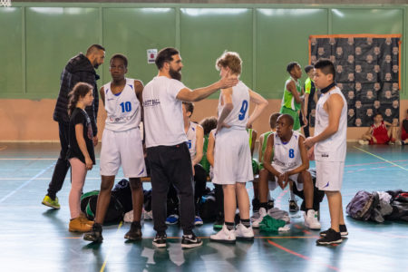 Coupe77-U13-2019-Fontainebleau (198)